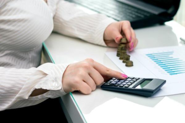 Entenda Sobre A Diferença Entre Taxa De Franquia E Royalties