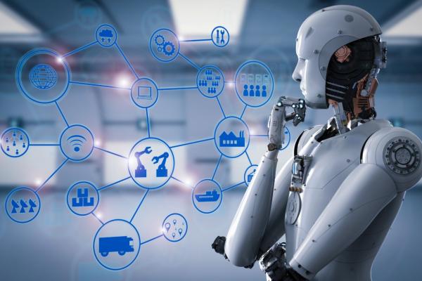 Confira Como A Vers Pode Ajudar Sua Empresa Na Adoção De Novas Tecnologias, Como A IA.