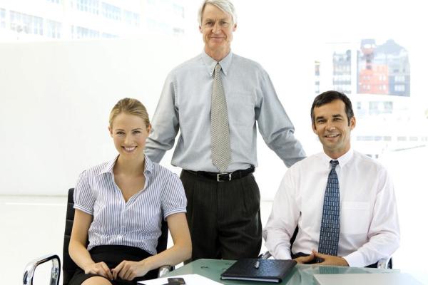 A Vers Ajuda Você A Formalizar Sua Empresa Familiar! A Hora É Agora De Abrir Sua Empresa