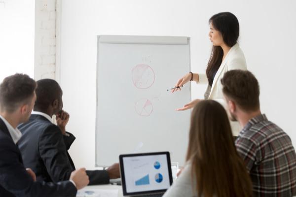 Qual A Diferença Entre Startup E Pequena Empresa?