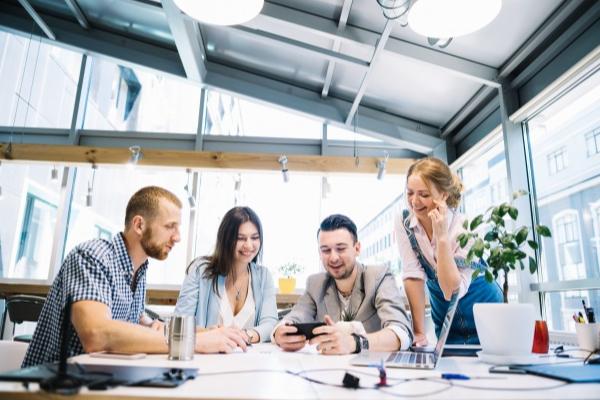 Qual A Proposta Do BPO Financeiro Para Cada Tipo De Cliente?