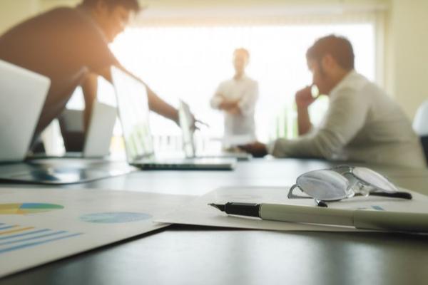 Sua Contabilidade Está Preparada Para Atender As Inovações Legais?