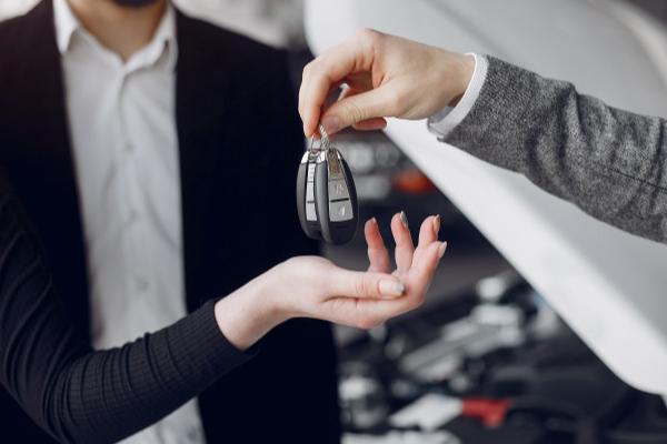 Você Sabe O Que É Compliance Nas Locadoras De Veículos?