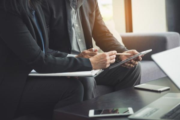 Como fazer o planejamento para abertura de empresa?