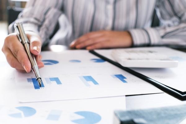 Como a Vers pode te ajudar com oRegistro da junta Comercial?