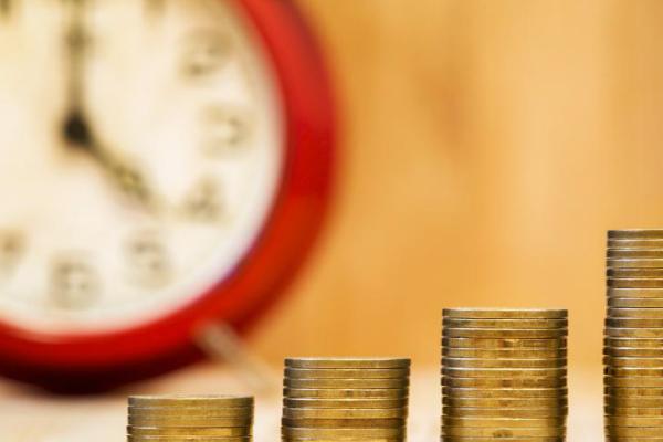 Como investir noTesouro Direto?