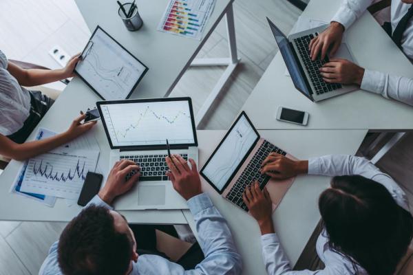 Franquia Contábil: Como trabalhar você como marca?