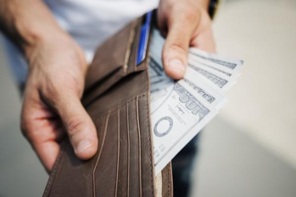 Lei da Liberdade Econômica. A quem se aplica