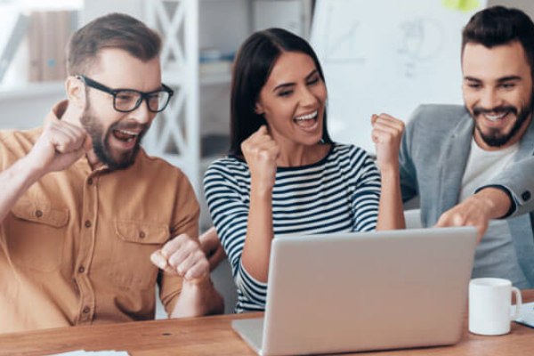 Por que a Franquia Vers é ideal para você ser dono do próprio negócio?