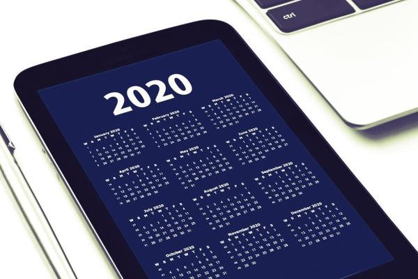 Qualmodelo de franquiaabrir em 2020?